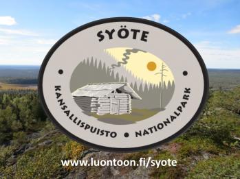http://www.luontoon.fi